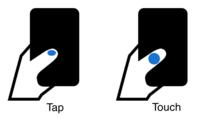 Este módulo para Xposed no te ofrecerá Force Touch para Android pero sí algo parecido