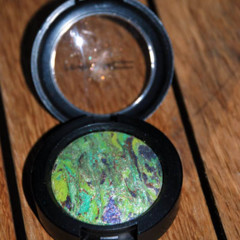 Foto 6 de 9 de la galería mineralize-eyeshadow-unsurpassable-de-mac-a-prueba en Trendencias Belleza