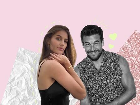 ¿Quién es Desiré Cordero? Todo lo que sabemos de la nueva novia de Mario Casas: su historia, trabajo y currículum amoroso