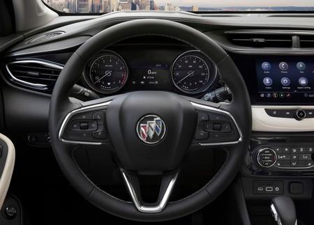 Buick Encore Gx 2020 1600 0a