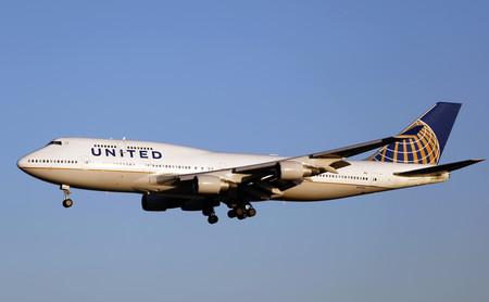 Apple reserva 50 sitios diarios en clase 'business' en el vuelo San Francisco - Shanghai, según United Airlines [Actualizado]