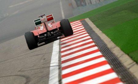 Luca di Montezemolo amenaza con la salida de Ferrari de la Fórmula 1
