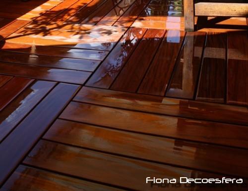 Foto de Diario de a bordo: instalamos suelo de madera en la terraza  (14/18)