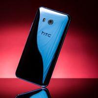 Las pérdidas siguen sucediéndose para HTC pero el balance mejora respecto al año anterior