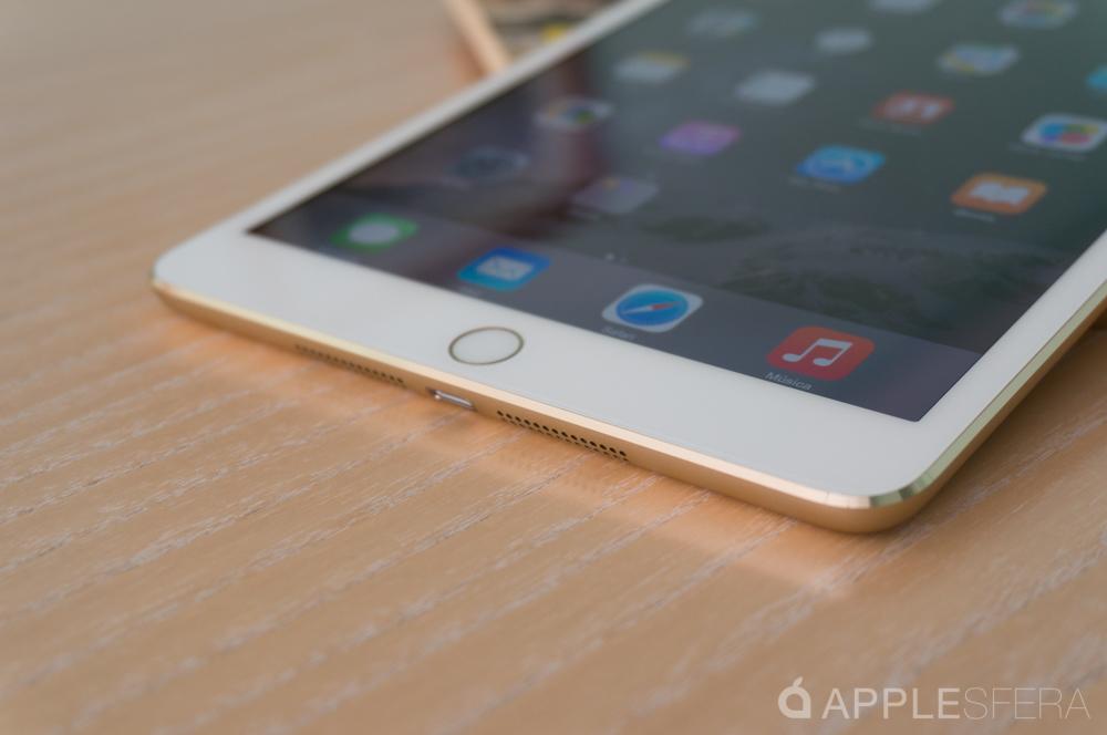 Foto de iPad mini 3 (19/35)