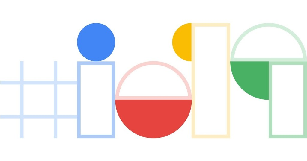 Google I/O 2019 already has a date, the 7th of may we will know all the news of Android Q, Assistant and more