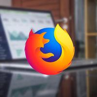 Cómo bloquear una web en Firefox