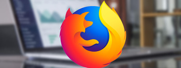 How to Block the Web in Firefox |
