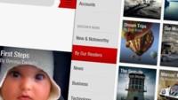 Flipboard introduce revistas creadas por los usuarios en su versión 2.0 para iOS