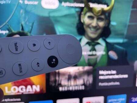 Cómo configurar Google Play Store en Android TV para activar o desactivar la actualización automática de las aplicaciones