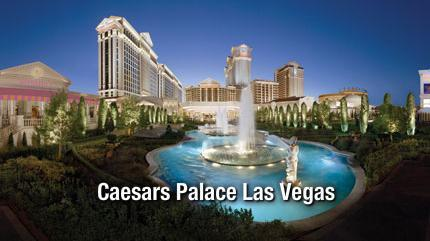 Ceasars Palace