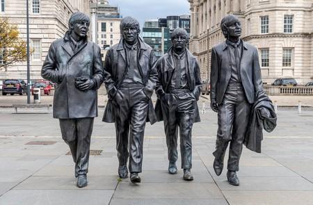 Beatles 4612416 1920