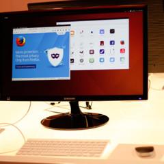 Foto 12 de 23 de la galería canonical-y-ubuntu-en-mwc16 en Xataka