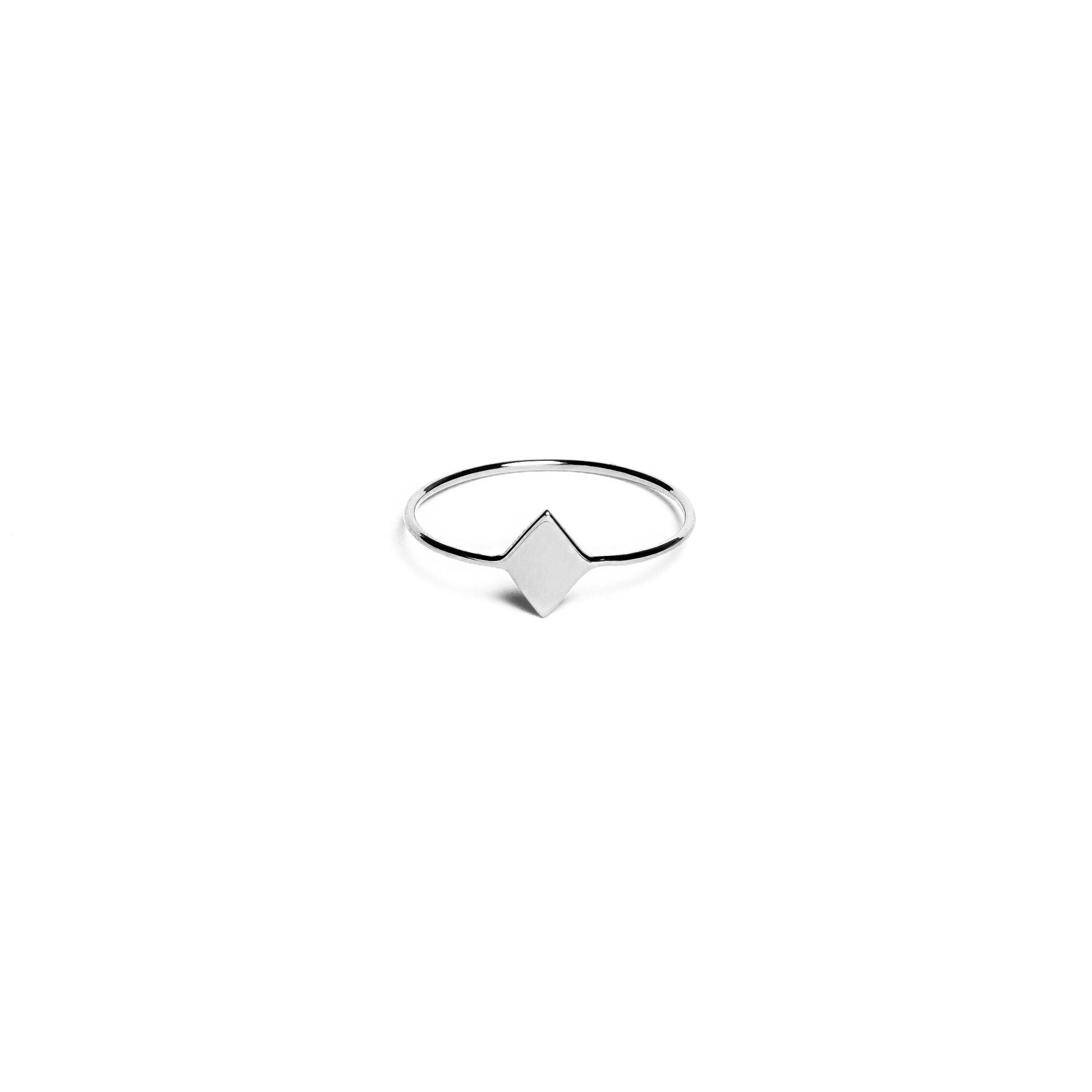 Foto de Juana Acosta, Maribel Verdú, Dolores Promesas... ellas han diseñado los anillos solidarios de Soulbask (10/11)