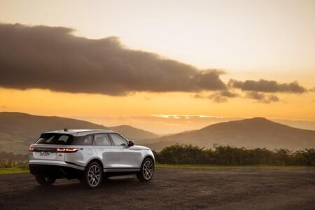 Range Rover Velar 2021 003