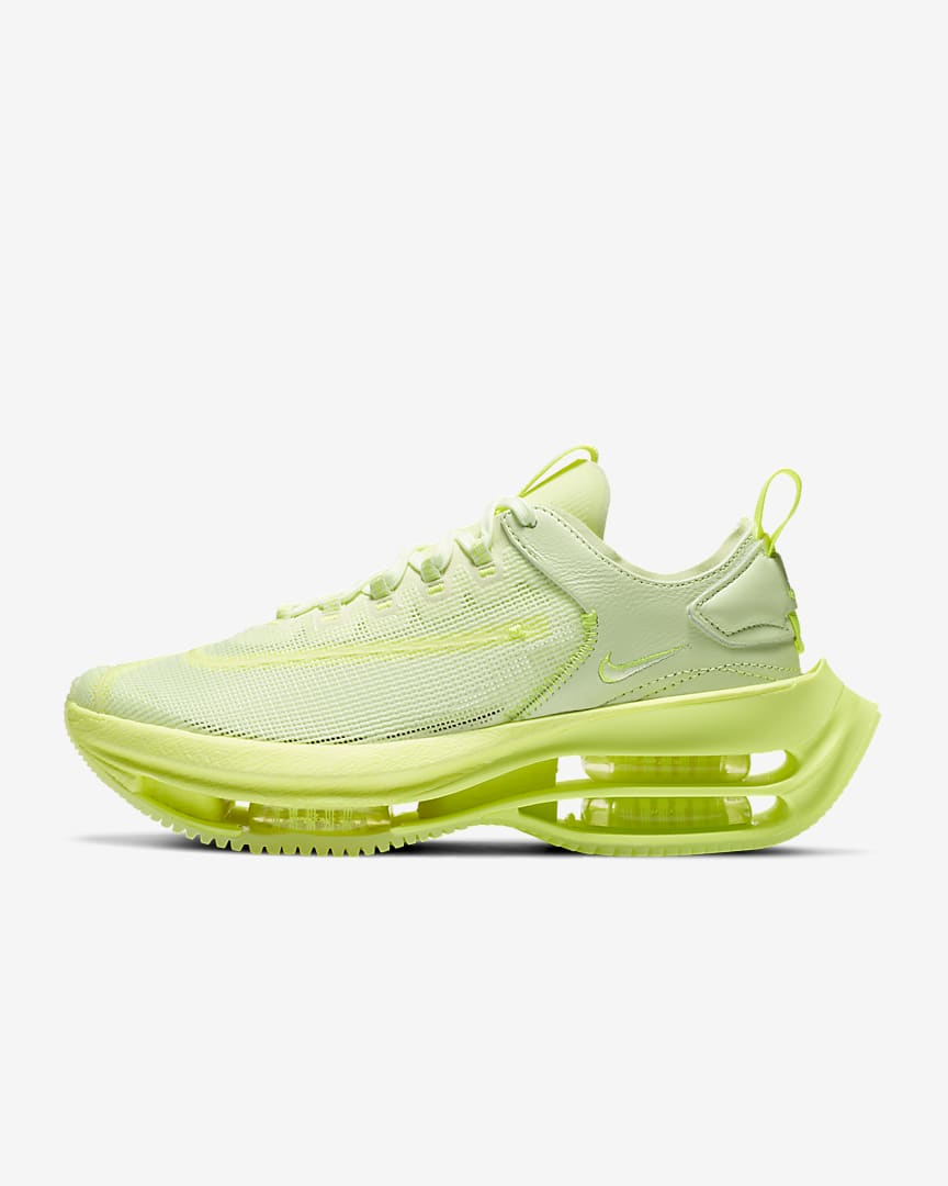 Zapatillas Nike Zoom Double Stacked