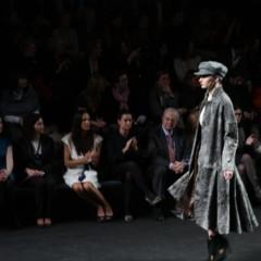Foto 6 de 71 de la galería jesus-del-pozo-en-la-cibeles-fashion-week-otono-invierno-20112012 en Trendencias