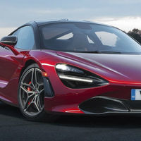 Video: McLaren 720S vs Tesla Model S P100D en el 1/4 de milla. ¡Hagan sus apuestas!