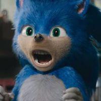'Sonic. La película' retrasa su estreno hasta 2020 para arreglar el polémico diseño del erizo