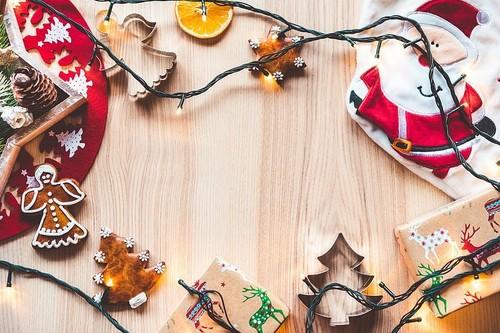 54 regalos de tecnología por menos de 50 euros para acertar en Navidad