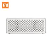 Altavoz Bluetooth Xiaomi Square Box 2 por sólo 17,17 euros y envío gratis con este cupón