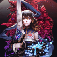 Bloodstained: Ritual of the Night nos deja con dos impresionantes gameplays de uno de sus niveles y una batalla contra un jefazo