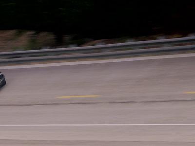 El Bentley Bentayga será el SUV más potente y rápido del mundo. ¿Quieres saber su velocidad máxima?