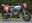 Honda Ape 100 Spencer réplica pequeña gran moto