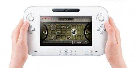 Nintendo no obligará a los desarrolladores a usar el Mando de Wii U en sus juegos