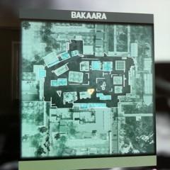 modern-warfare-3-16-mapas-multijugador-filtrados
