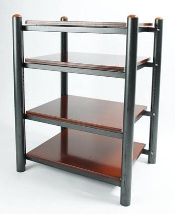Influyen los muebles en los que colocamos nuestros - Muebles para equipos de musica ...