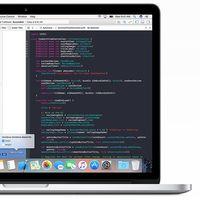 La experiencia en UIKit y Xcode, de lo más pedido en las empresas