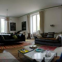 Foto 11 de 14 de la galería hoteles-bonitos-chateau-des-tourelles en Decoesfera