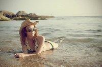 """""""Cualquier tipo de vello corporal es muy desagradable en la playa y la piscina"""", un estudio de Philips sobre depilación en verano"""