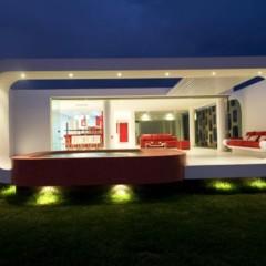 Foto 10 de 10 de la galería casa-de-diseno-en-peru-palabritas-beach en Trendencias
