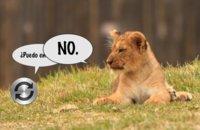 iSync desaparecerá con Mac OS X Lion