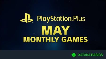 Juegos Gratis De Mayo 2018 En Playstation Plus Ps4 Ps Vita Y Ps3