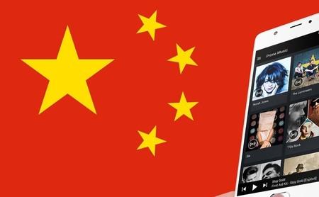 19 productos Xiaomi rebajados este fin de semana en China: desde móviles a calefactores