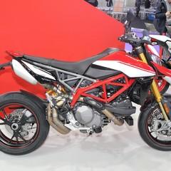 Foto 14 de 158 de la galería motomadrid-2019-1 en Motorpasion Moto
