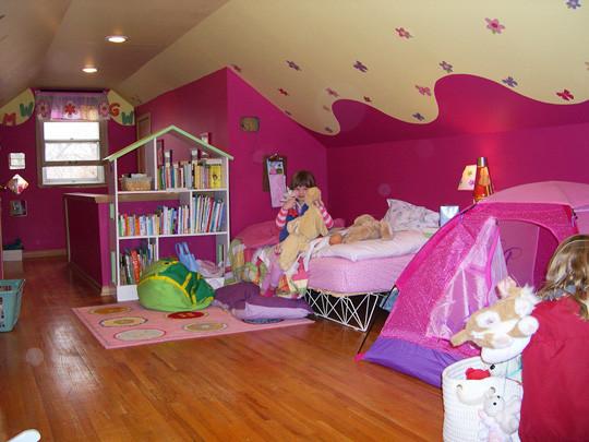 juegos de decorar de bebes with juegos de decorar de bebes