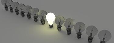 Las tres ideas posmodernas que están dinamitando la herencia de la Ilustración