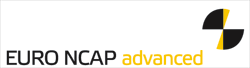 EuroNCAP Advanced