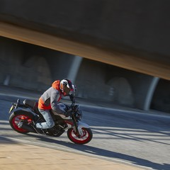 Foto 34 de 34 de la galería yamaha-mt-125-2020-prueba en Motorpasion Moto