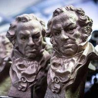 Todas las nominaciones a los premios Goya 2020