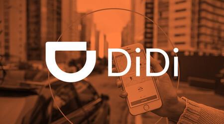 Primero las criptomonedas y ahora DiDi: China suspende la descarga de la app por probables malos manejos con datos personales