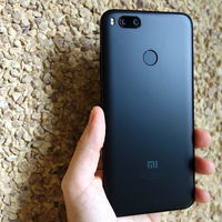 Xiaomi Mi5X de 64GB, con cámara dual, por sólo 146 euros y envío gratis con este cupón