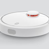 Xiaomi Mi Robot Vacuum: el robot aspirador barato que limpia tu casita y controlas vía smartphone