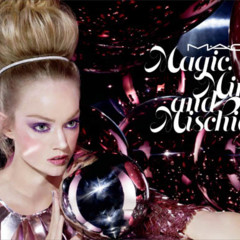 Foto 8 de 15 de la galería magic-mirth-and-mischief-mac-para-la-navidad-2009 en Trendenciasbelleza