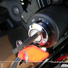 Foto 8 de 65 de la galería harley-davidson-xr-1200ca-custom-limited en Motorpasion Moto