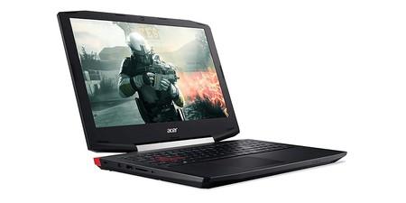 Acer Vx5 591g 5872